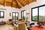 Вилла Luxury Villa Zakynthos