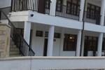 Апартаменты Kelokedara Mountain Apartments