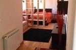 Apartamentos Santander