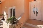 Villa Medulin 2