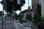 Мини-отель Hotel Santa Costanza