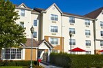 Отель TownePlace Suites Milpitas Silicon Valley