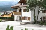 Апартаменты Casa Orso Grigio