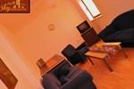 Апартаменты Sky Apartment