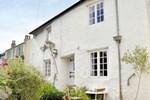 Отель Tilly Cottage