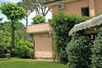 Apartment Forte dei Marmi Lucca 2