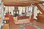 Апартаменты Mundens Cottage