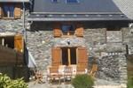 Отель Les Granges de la Fontaine 2