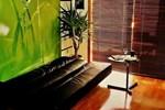 Guimaraes TopFloor Apartment