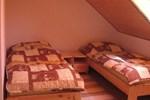 Апартаменты Balatonlelle-Kishegy