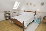 Апартаменты Weavers Cottage