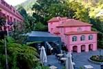 Отель Hotel Quinta da Serra