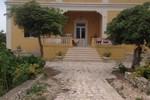 Мини-отель Villa Fidalma B&B