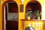 Apartment Anavi