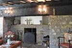 Отель Tilham Cottage