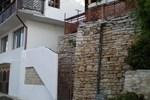 Guest House Balchik