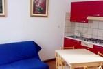 Apartment Lignano Sabbiadoro Udine 17