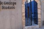 St. George Studios