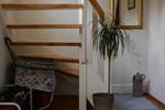 Апартаменты Langø 535 Holiday House