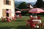 Гостевой дом La Piccola Azalea