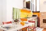 Appartamento a Ortigia