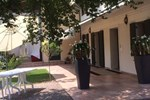 Мини-отель B&B Orizzonte