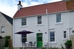 Отель Seagulls Cottage