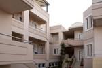 Апартаменты Elia Apartments
