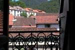 Casa Ederra