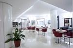 Отель Hotel Eridano