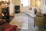 Отель Fern Cottage