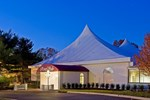 Crowne Plaza Hotel Philadelphia-Cherry Hill