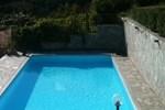 Вилла Villa Il Roccolo