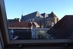Апартаменты Shortstay Zwolle