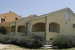 Апартаменты Apartments Mikecin