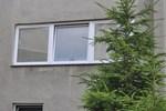 Апартаменты Alčas