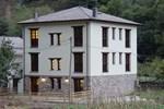 Гостевой дом Casa Muniellos