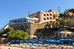 Отель Hotel il Gabbiano