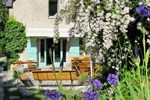 Мини-отель La Grange au Bois