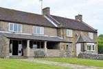 Отель Broadmeadows Farm