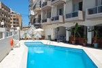 Solair Holidays Complex (Apartment)
