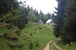 Chalet Bohinj