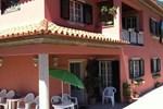 Гостевой дом Residencial Ribeiro