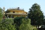Апартаменты I Gigli del Belvedere