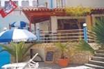 Отель Dimitra Aparthotel