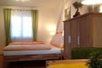 Апартаменты Haus Ferdinand