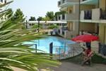 Apartment Foggetta Teramo 7