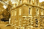 Мини-отель B&B La Villa Sauvage
