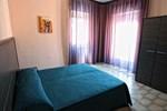 Апартаменты Casa Vacanza Bisceglia