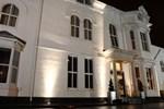 Eaton Hotel